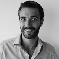 avatar Damien Testa