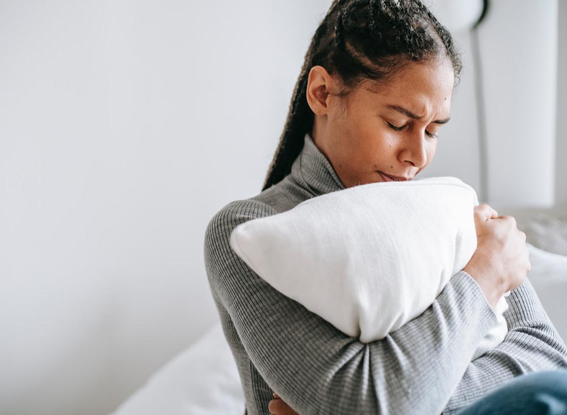 Is fibromyalgia an autoimmune disease?