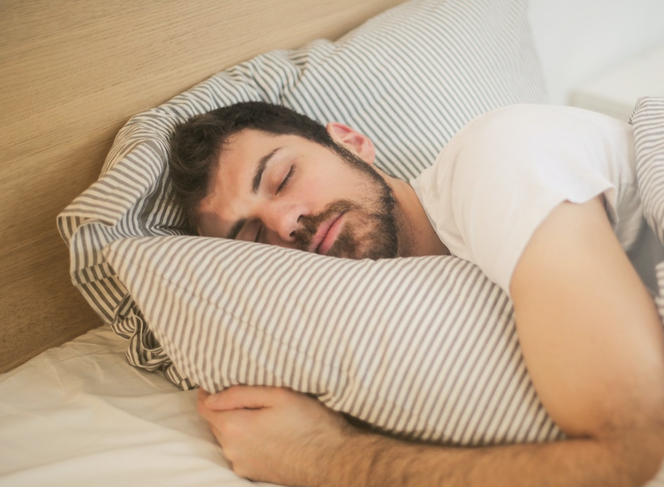 Sleep apnea and travel: How to travel with your CPAP device?