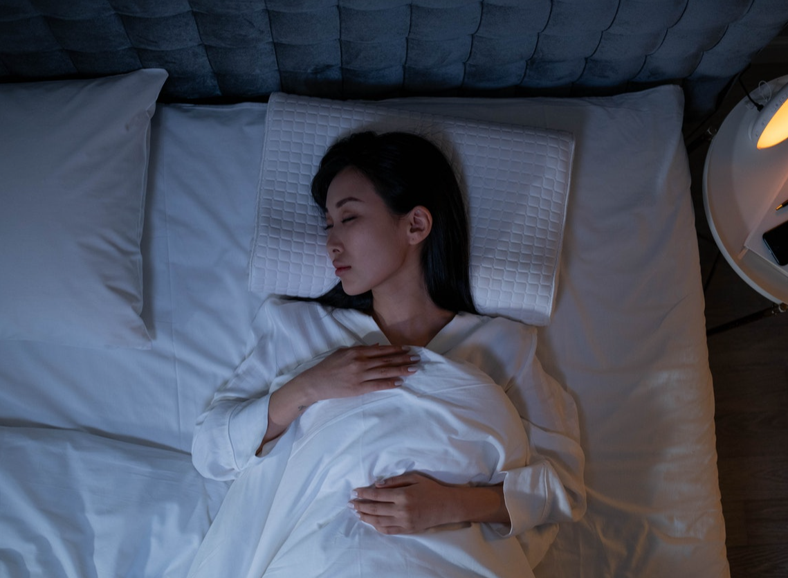 Nocturnal asthma: What is it?