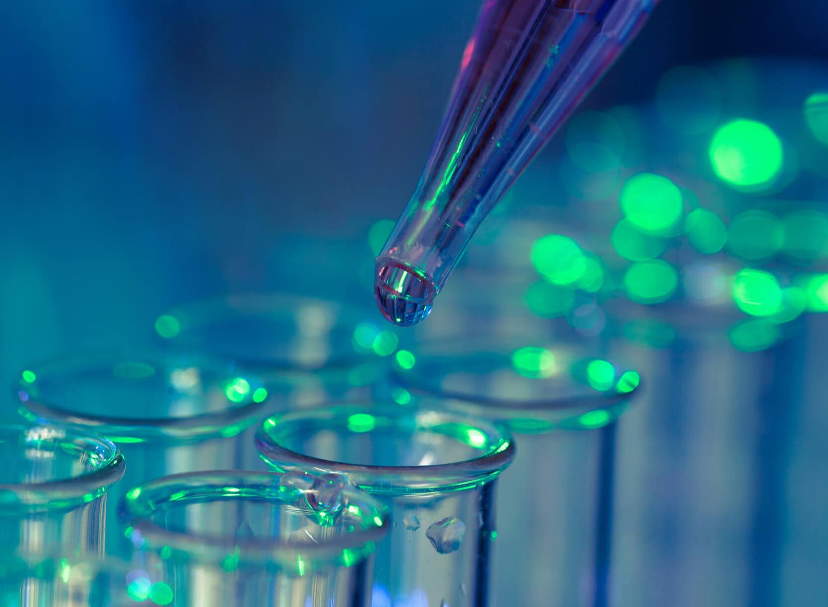 Immunology, antibodies and immunoassays: What are they?