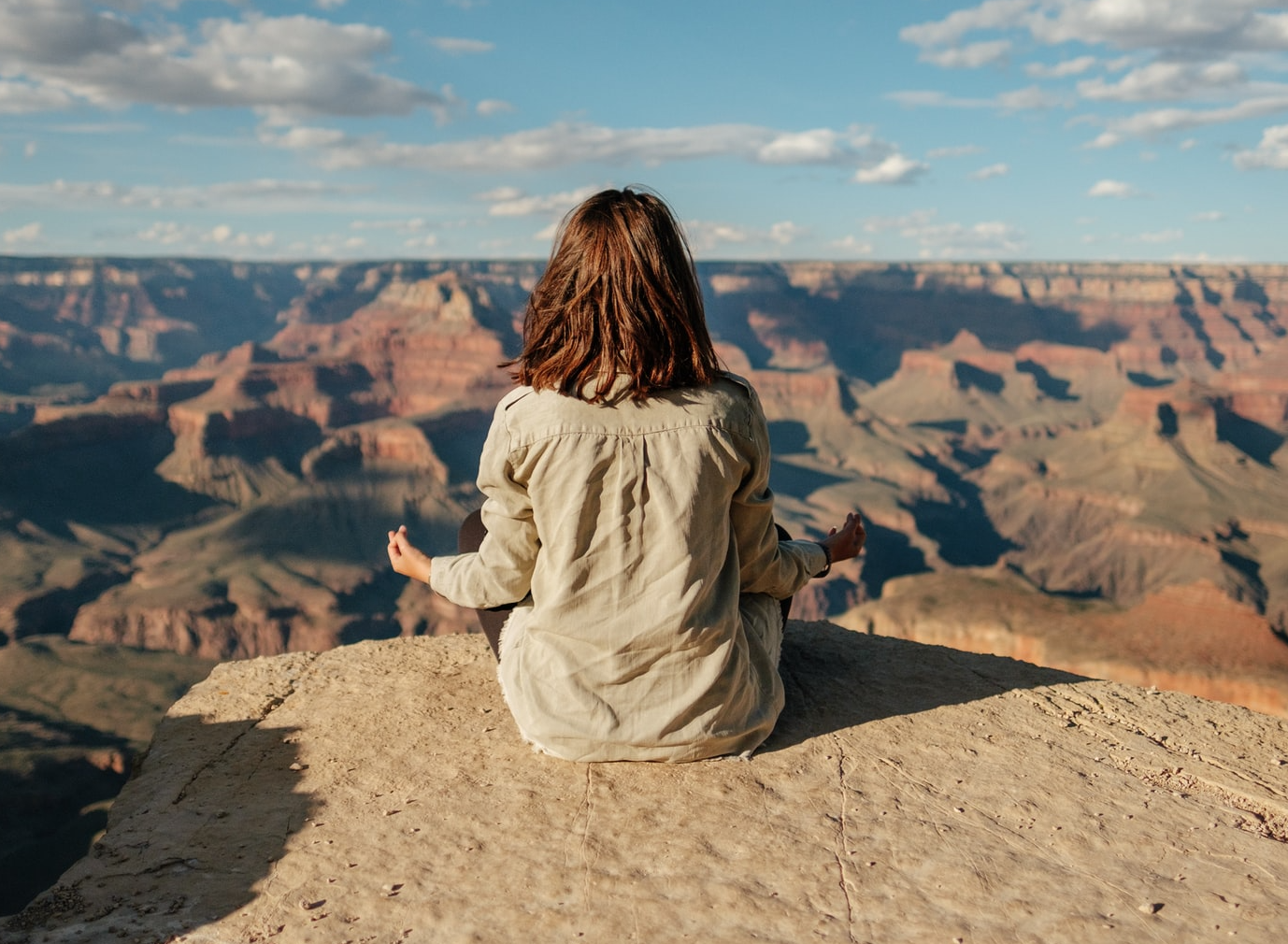 Mindfulness: How can it benefit our health and how can we incorporate it into our daily lives?
