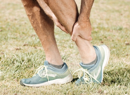 Which medications can cause adverse effects on the muscles?
