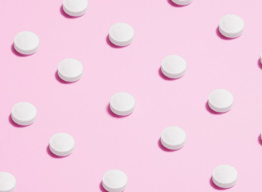 Drug repositioning in Castleman disease