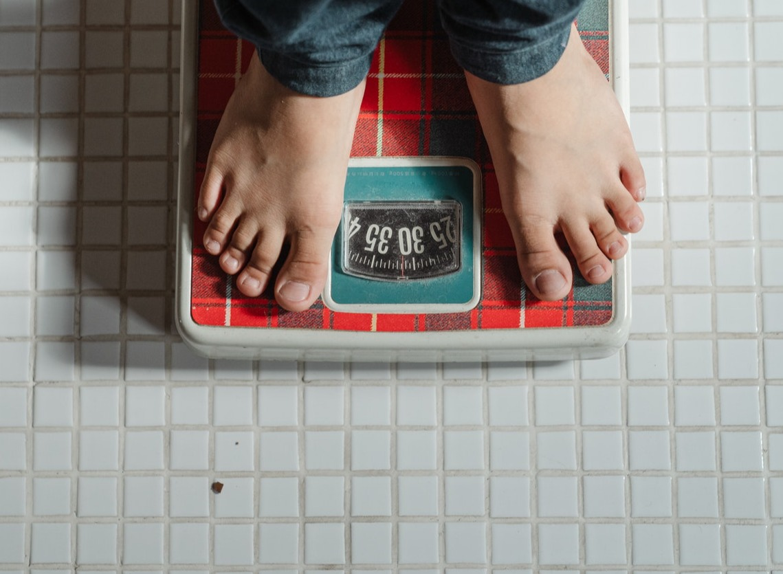 Obesity: Comorbidities and side effects on health