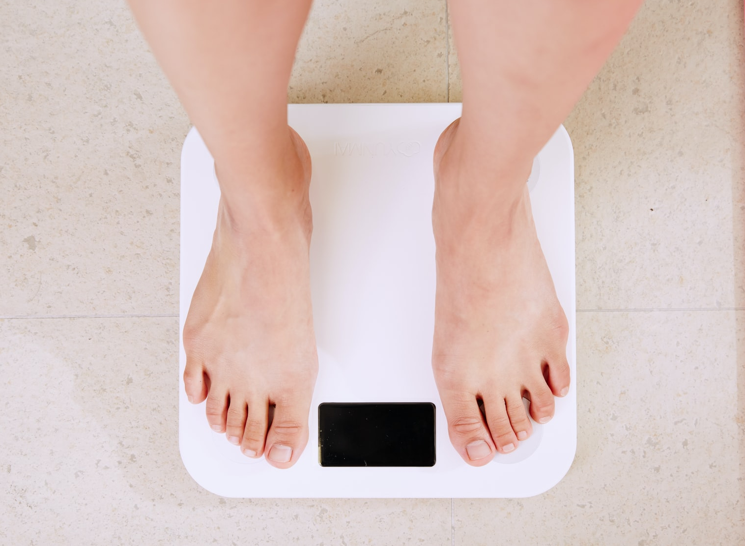 Coronavirus and Obesity