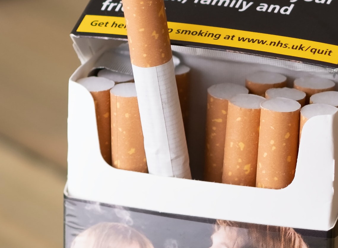 World No Tobacco Day: What is tobacco and how does it affect our health?