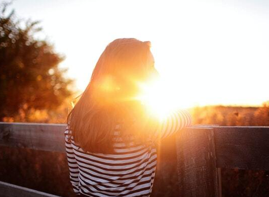Why do we need vitamin D?