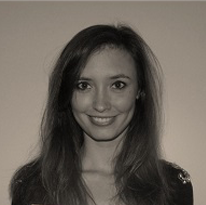 avatar Léa.Blas