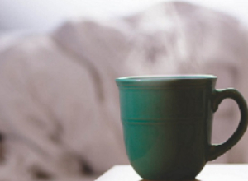 Waking up with fibromyalgia and non-disabling arthritis